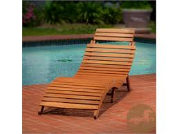 Diy Chaise Lounge Wooden Pool Lounge Chair Plans Plans Diy Free Building