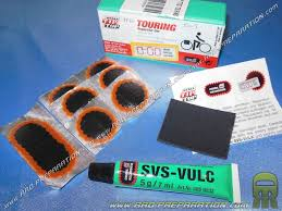 chambre a air auto repair kit tip top tt02 touring motorcycle auto cyclo a