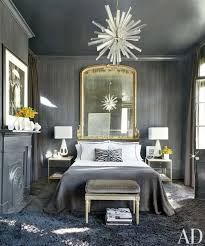 bedroom mirrors the most beautiful gold bedroom mirrors interior decoration