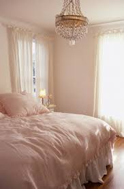 Shabby Chic Bedroom Chandelier 464 Best Decor Images On Pinterest Bedroom Ideas Dream Bedroom