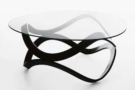 custom square coffee table glass top eq modern furniture best