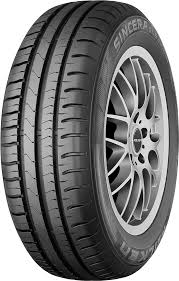 new 1 x 195 65r15 falken sincera sn832 ecorun 91t single tyre