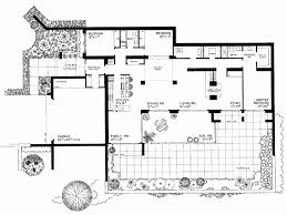 solar home design plans 50 elegant collection of passive solar home plans floor and house