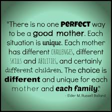 Mother And Daughter Love Quotes by The Judgemental Mothers Of America Parents Truths And Child