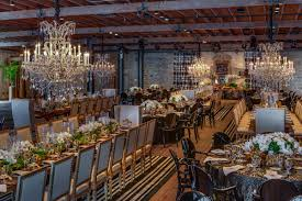 affordable wedding venues mn most beautiful industrial wedding venues brazos by jerry