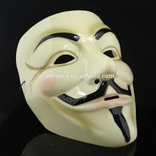 old man halloween latex masks old man halloween latex masks