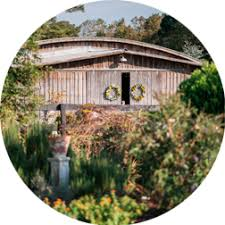 Wedding Venues In Raleigh Nc Raleigh Wedding Venue The Barn U0026 Gardens Of The Little Herb House