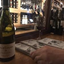 table wine jackson heights addictive wine and tapas bar 216 photos 122 reviews wine bars