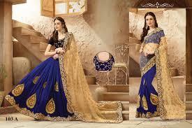fashid wholesale six yard indian traditional beautiful stylish