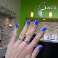 bisou nails u0026 spa 50 photos u0026 54 reviews nail salons 2145 n