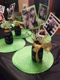 Diy Graduation Centerpieces by 25 Diy Graduation Party Ideas Grad Parties Craft And Graduation