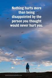 quotes love betrayal 398 best quotes images on pinterest phrase of the day quotes