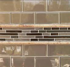 Kitchen Backsplash Tile Patterns Decorating Amusing Kitchen Lowes Tile Backsplash With Assorted