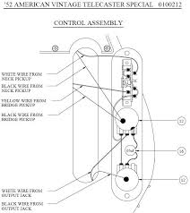 crl 3 way switch issues telecaster guitar forum