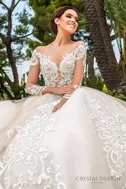 70 best my dream wedding gown images on pinterest marriage