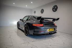 porsche beetle conversion 996 to 991 gt3 rs wide body kits
