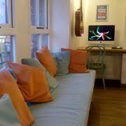 bureau de change galway sleepzone 13 photos 13 reviews hostels bothar na mban