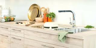 epaisseur plan de travail cuisine epaisseur plan de travail cuisine dekton zacnith acpaisseur 20 mm