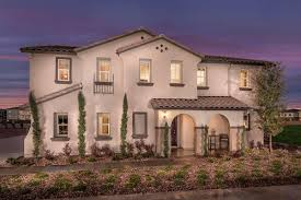 Orlando Villa Communities Map by New Homes For Sale In Chandler Az Paseo Place Community By Kb Home