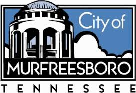 Landscaping Murfreesboro Tn by Landscaping And Lawn Care Murfreesboro Tn My Blog