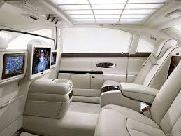 rolls royce interior maybach rolls royce and bentley which interior would you lounge