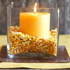 Vase And Candle Centerpieces by 1125 Best Square Rectangle Vase Centerpiece Ideas Square Passion
