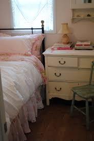 Home Decor Phoenix Az Stunning 20 Bedroom Sets Phoenix Arizona Decorating Design Of