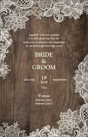 wedding programs vistaprint affordable wedding invitations custom wedding invitations