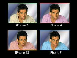 Zoolander Memes - zoolander iphone meme iphone best of the funny meme