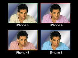 Zoolander Meme - vh 1 funny iphone 5 zoolander