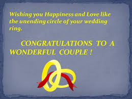 wish for marriage blessing blessings for a newly wedded free congratulations ecards