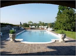 italie chambre d hote chambre d hote italie 320883 chambre d hote italie charme décoration