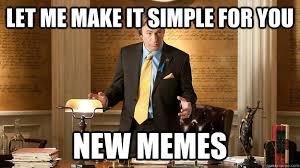 Meme Lawyer - breaking bad lawyer memes quickmeme