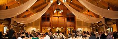 wedding venues in tulsa ok hitch spots wedding venues c loughridge in tulsa ok