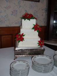 187 best cakes images on pinterest biscuits marriage and