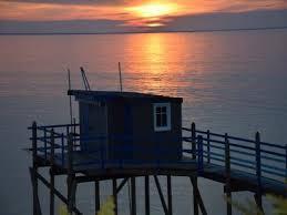 chambre d hote port des barques tourist office of port des barques information point in port des