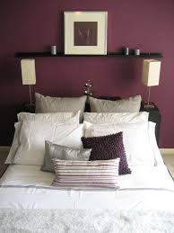 best 25 burgundy painted walls ideas on pinterest orange home