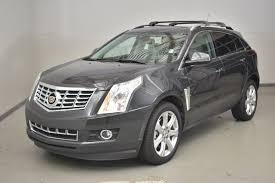2015 cadillac srx crossover 2015 cadillac srx performance collection in franklin tn