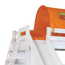 Esszimmerst Le Orange Spielbett Von Relita Bei Home24 Bestellen Home24