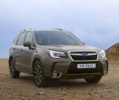 green subaru forester 2016 subaru forester updated 2016 u2013 prices in south africa cars co za