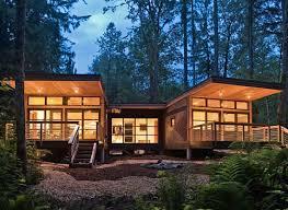 contemporary modular home plans modern modular house plans crafty ideas 9 ultra tiny house
