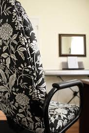 Office Chair Slipcover Pattern Do It Yourself Divas Diy Reupholster That Ugly Office Chair