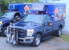 Ford F350 Truck Box - file ford f350 pick up truck b u0026p liberator hand truck jpg