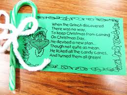 first grade wow grinch alert ii and reindeer races