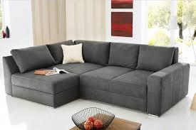 sofa mit schlaffunktion kaufen sofa mit schlaffunktion und bettkasten 2 scifihits