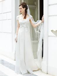 renaissance wedding dresses renaissance style wedding dresses the wedding specialiststhe