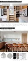 ready made whole kitchen cabinet sets modular melamine kitchen