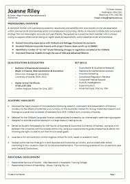Student Resume Templates Free Resume Template Free Australia Resume Best 25 Teacher Resume
