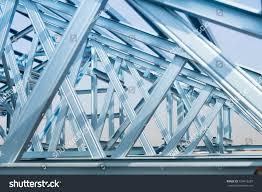 design of light gauge steel structures pdf steel frame autocad construction details dwg light gauge definition