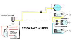 pirate4x4 com inside 4 wire voltage regulator wiring diagram